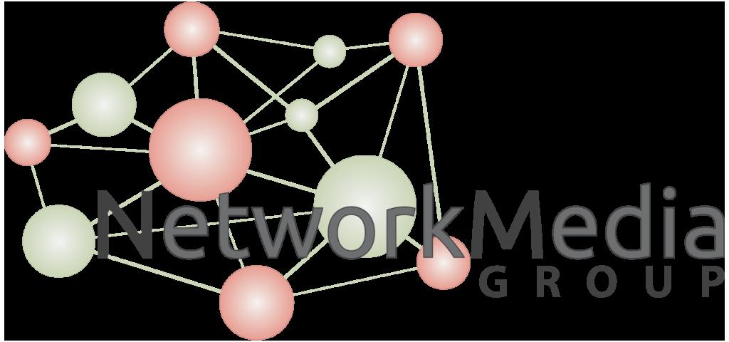 Prodaja NetworkMedia