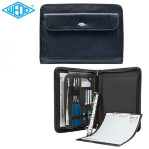 Conference Folder Elegance A4