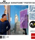 DURAFRAME® poster SUN A1