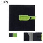 Wip Agenda TAG