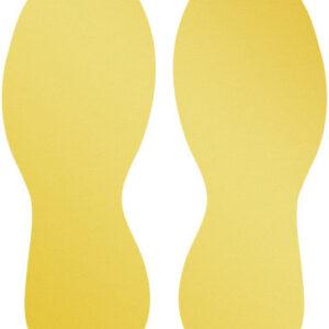 novo! DURALINE® FOOT podni obeleživač